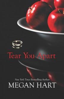 Tear You Apart -
