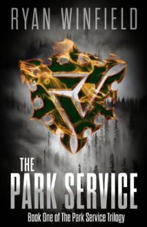 The Park Service - Ryan Winfield