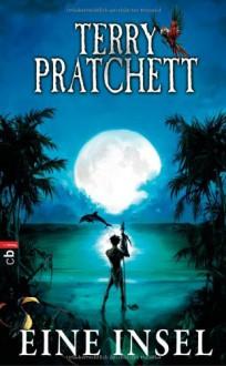 Eine Insel - Terry Pratchett