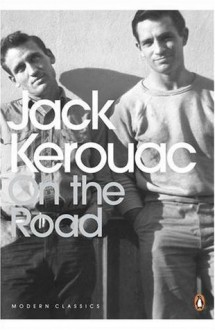 On the Road - Ann Charters,Jack Kerouac