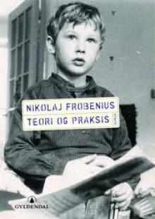 Teori og praksis - Nikolaj Frobenius