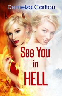 See You in Hell - Demelza Carlton