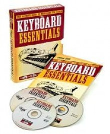 Keyboard Essentials - Music Sales Corporation
