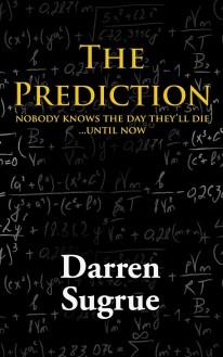 The Prediction - Darren Sugrue