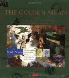 The Golden Mean - Nick Bantock
