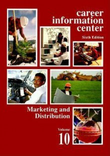 Career Information Center - Visual Education Center