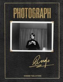 Photograph - Ringo Starr