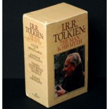 J.R.R. Tolkien: The Man and His Myth - Humphrey Carpenter