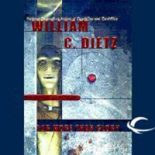 For More Than Glory - William C. Dietz, Donald Corren