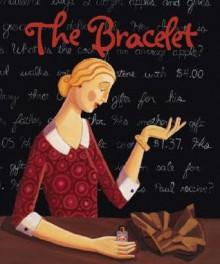 Bracelet, The - Miriam de Rosier, Elizabeth Ballard