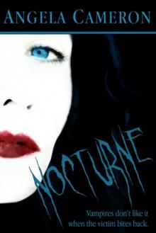 Nocturne - Angela Cameron