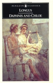 Daphnis and Chloe - Longus, Paul Turner