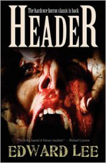 Header - Edward Lee