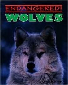 Wolves - Casey Horton