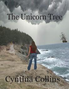 The Unicorn Tree - Cynthia Collins