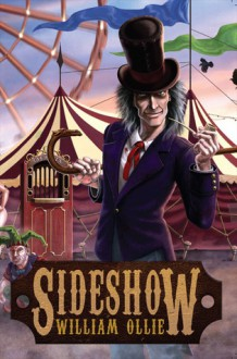 Sideshow - William Ollie