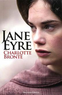 Jane Eyre - Uma Autobiografia - Mécia Gaspar Simões,João Gaspar Simões,Charlotte Brontë