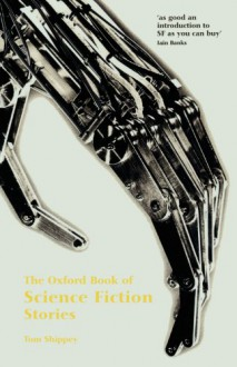The Oxford Book of Science Fiction Stories -