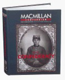 The Confederacy (MacMillan Compendium) - Macmillan Publishing