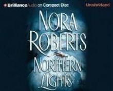 Northern Lights (CD) - Nora Roberts