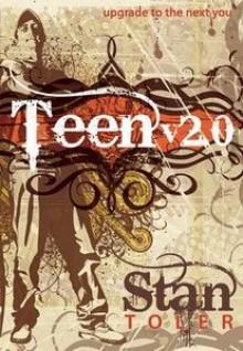 Teen v2.0 - Stan Toler