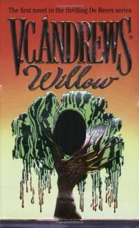 Willow (De Beers #1) - V.C. Andrews