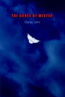 The Doves of Winter - Donas John