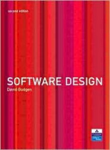 Software Design (2nd Edition) - David Budgen