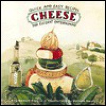 Cheese - Lou Seibert Pappas