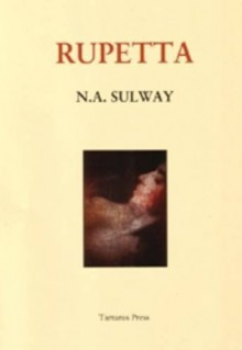Rupetta - Nike Sulway