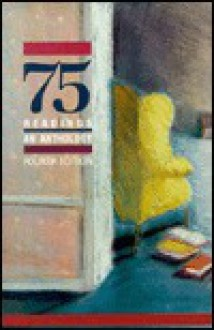 75 Readings: An Anthology - McGraw-Hill Publishing