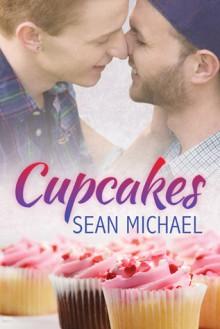 Cupcakes - Sean Michael