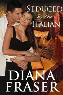 Her Retreat (Italian Lovers) - Diana Fraser