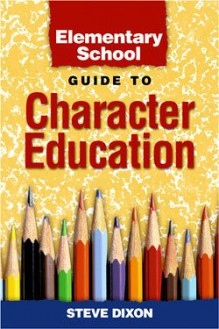 Character Education Through Story: K 6 Lessons To Build Character Through Multi Cultural Literature - Patty Smith
