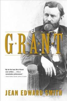 Grant - Jean Smith
