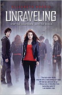 Unraveling -