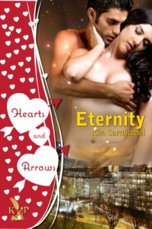 Eternity - Kim Carmichael