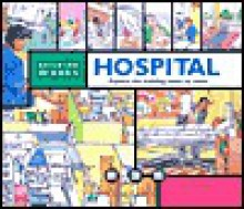 Hospital (Building Works) - John Malam