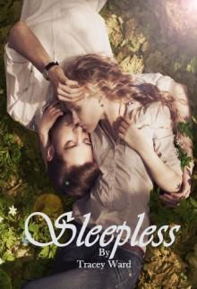 Sleepless (Bird of Stone) - Tracey Ward