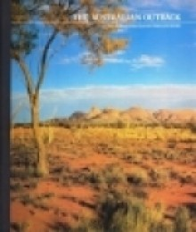 Australian Outback (World's Wild Places) - Ian Moffitt