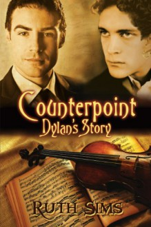 Counterpoint: Dylan's Story - Ruth Sims