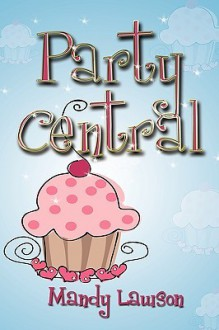 Party Central - Mandy Lawson