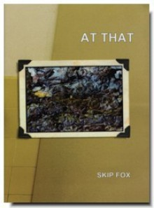 At That - Skip Fox