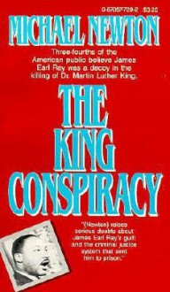 The King Conspiracy - Mike Newton