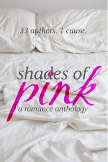 Shades of Pink - Various