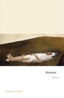 Almanac - Austin Smith