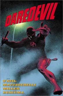 Daredevil: Loves Labor Lost TPB - Denny O'Neil