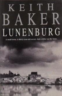 Lunenburg - Keith Baker
