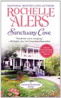 Sanctuary Cove - Rochelle Alers