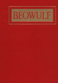 Beowulf and the Finnesburg fragment - Unknown, C.L. Wrenn, Whitney F. Bolton